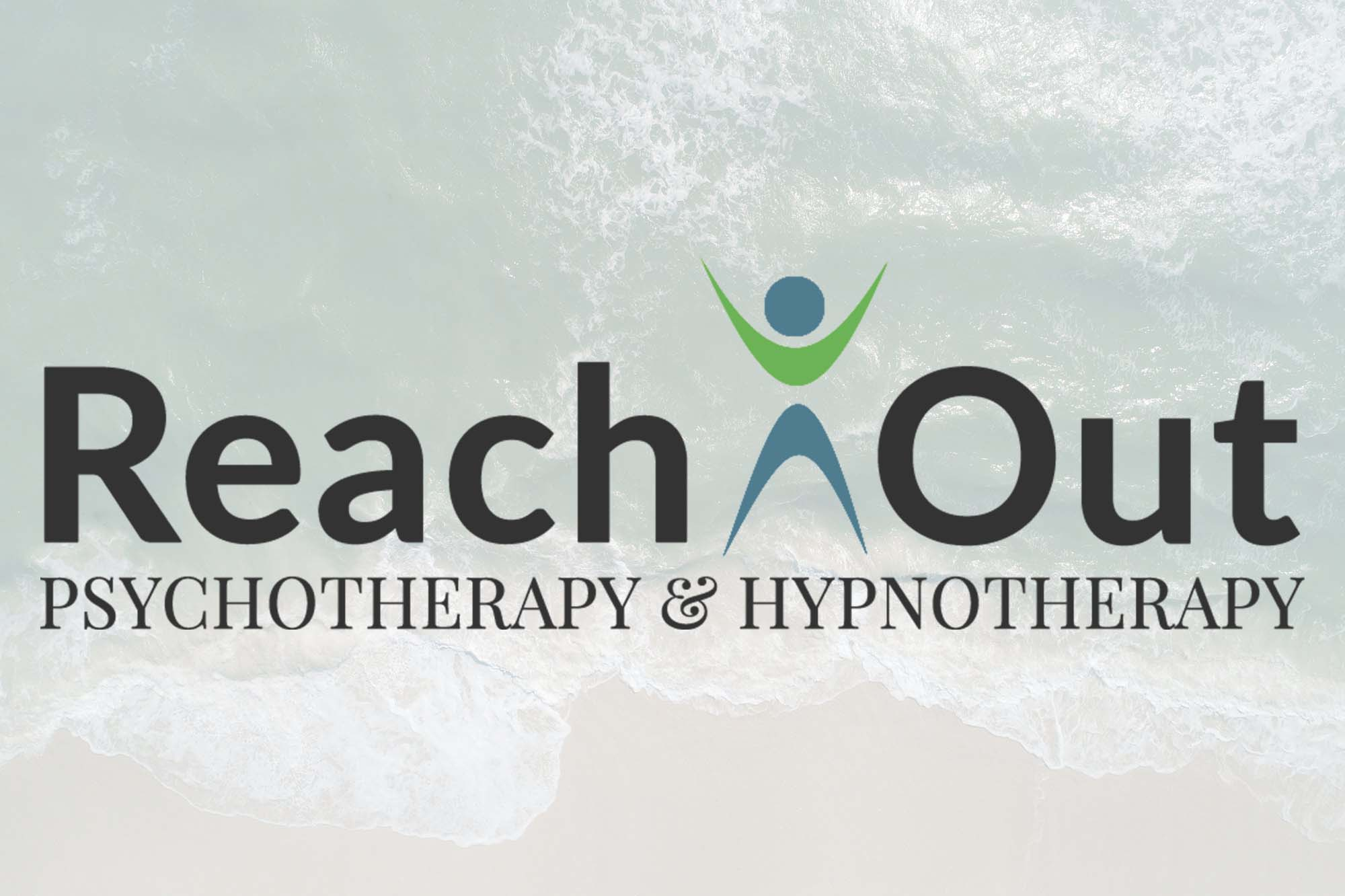 Psychotherapy & hypnotherapy in Southend-On-Sea
