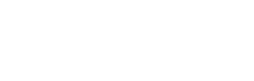 Reachout Therapy Southend logo